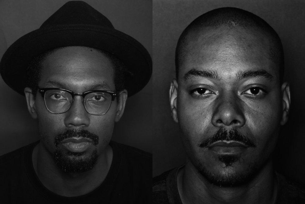 Blank Generation - Hip-hop/r&B