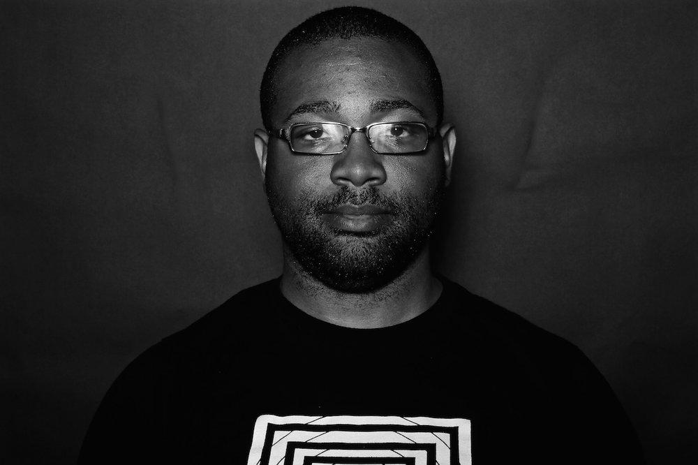 Stllegend - hip-hop/electronic/DJ