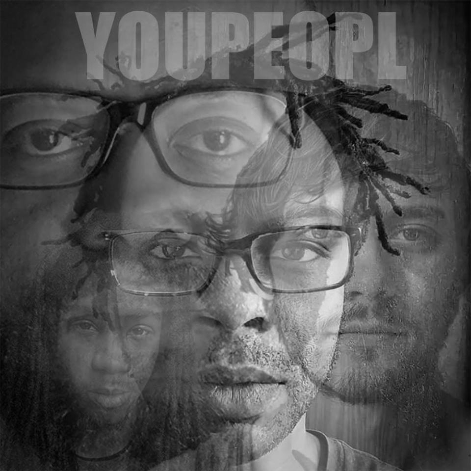 Youpeopl - indie/electronic