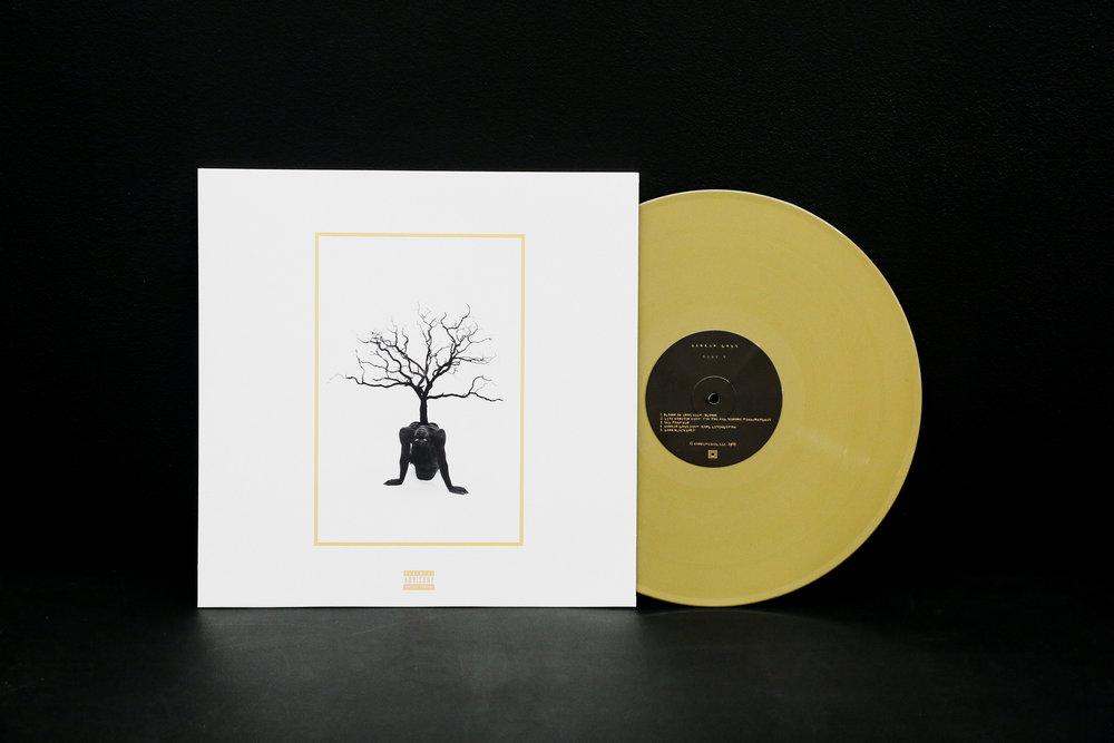 darker gods vinyl-23.jpg