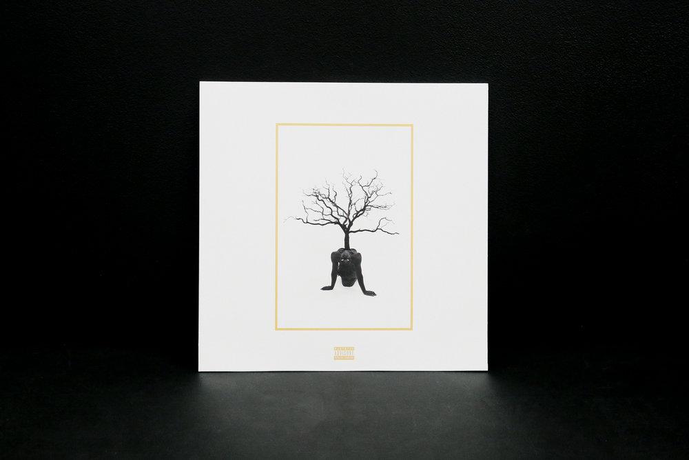 darker gods vinyl-30.jpg
