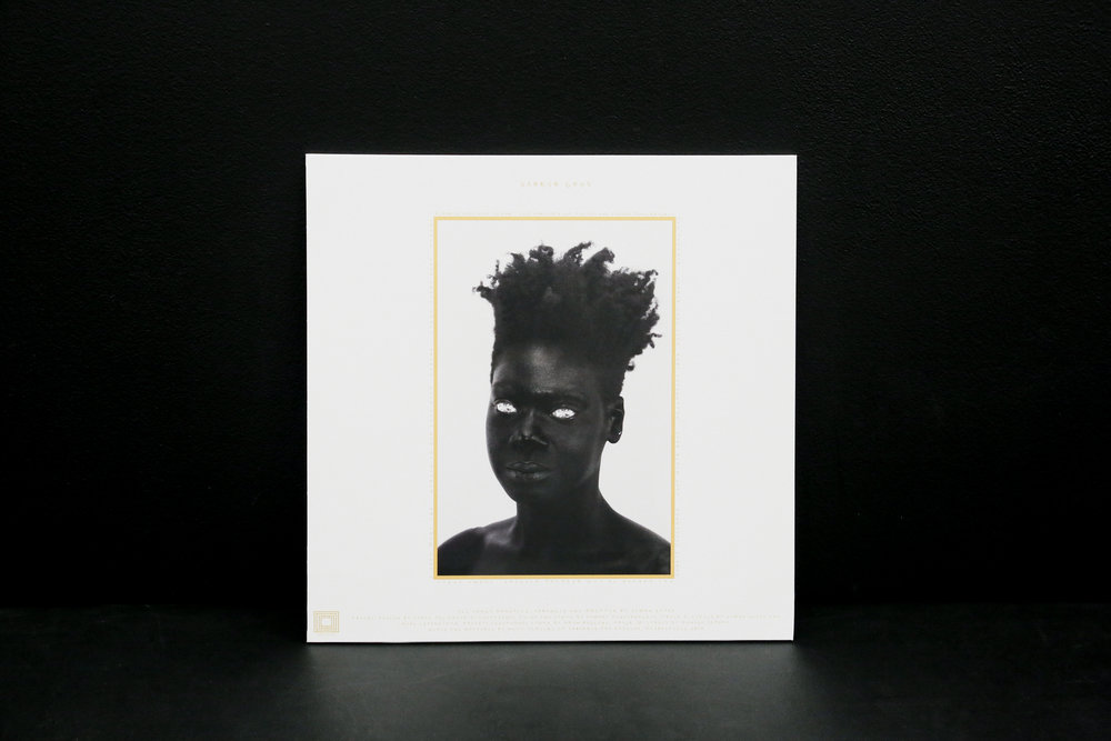 darker gods vinyl-25.jpg