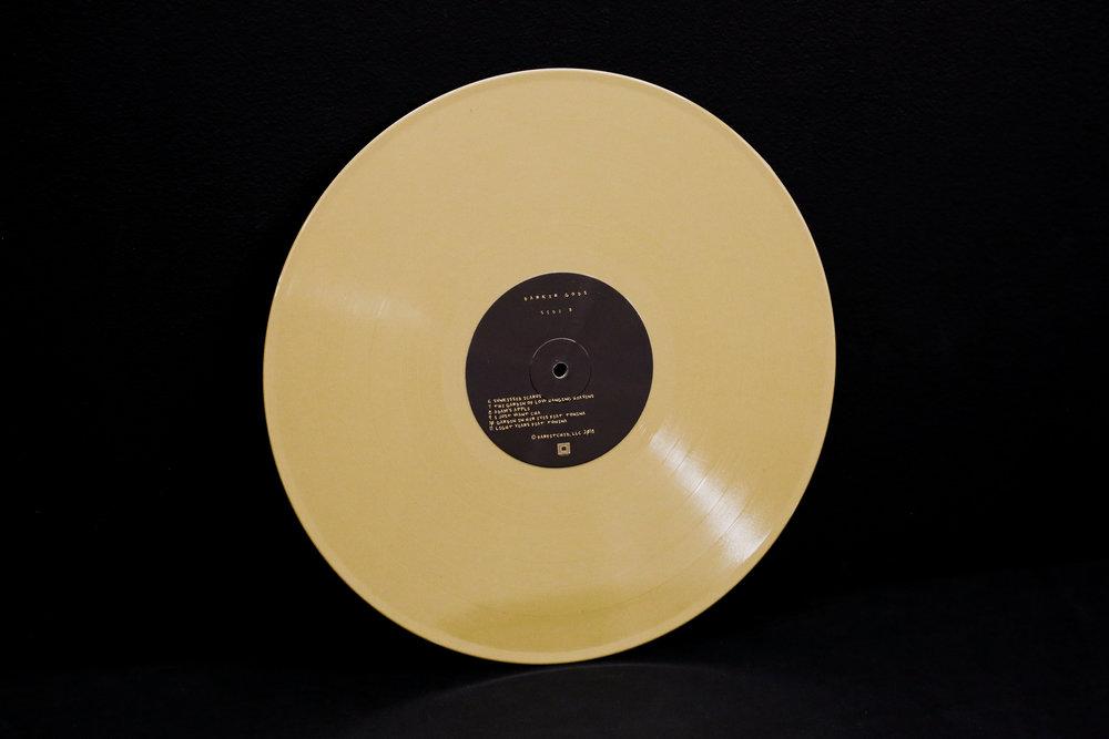 darker gods vinyl-32.jpg