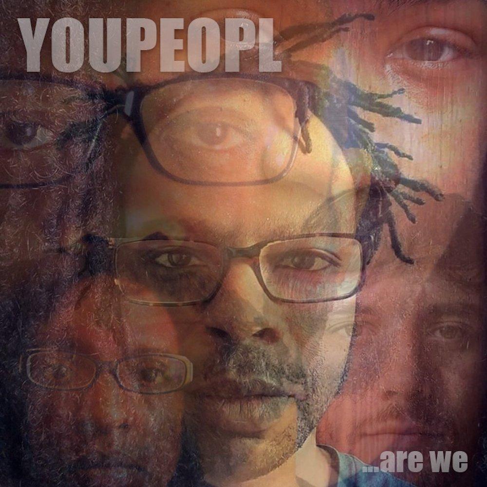YOUPEOPL
