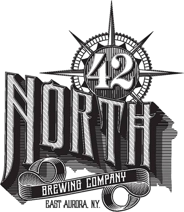 42-north-brew.png