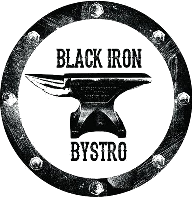 black-iron-bystro.png