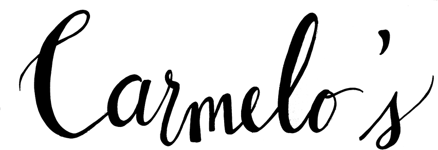 carm-logo.png