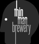 thinman.png