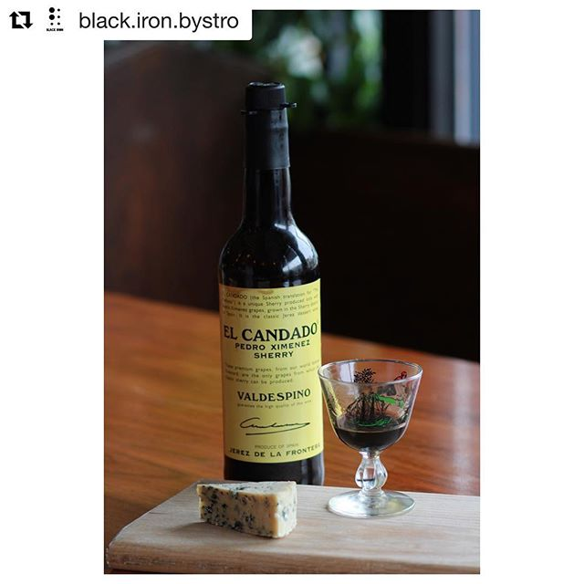 Next Wednesday, don't miss out! @black.iron.bystro @nickelcitycheese @femuresgrandes cheese, sherry, cocktails, accordions! 716.882.3068 to sign up #nickelcitycheese #blackironbystro #polanerselections #cheeseandcocktails #collaboration