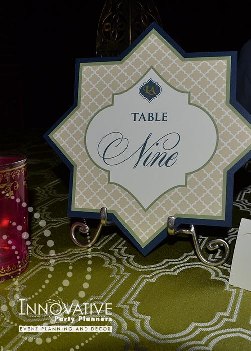 Barr_Table_Number.jpg