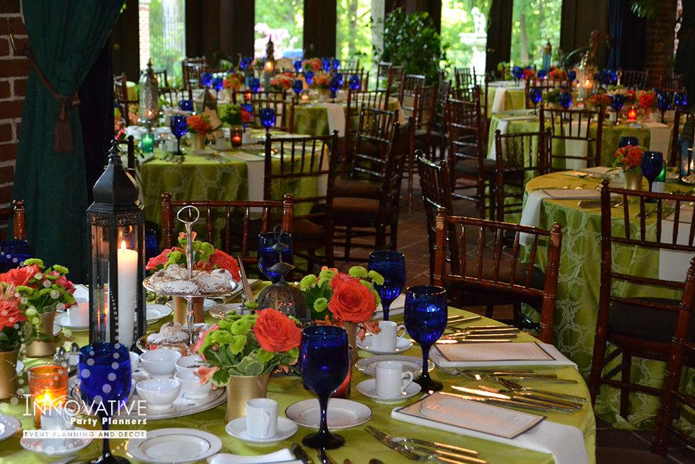 Barr_Dining_Room_2.jpg