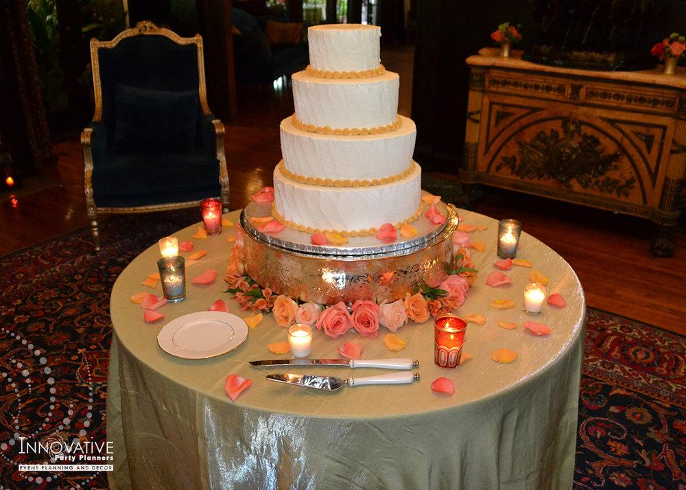 Barr_Cake.jpg