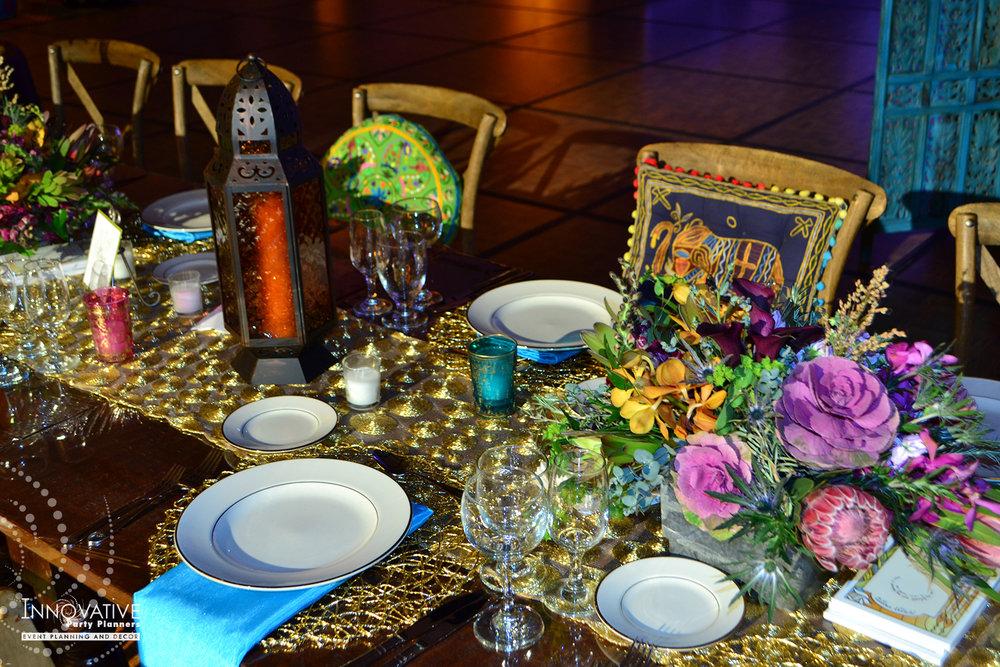 Goldberg-120414-Reception1 Lisa&Kenney_HeadTable1.jpg