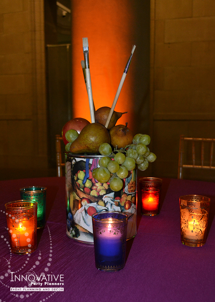 Guest Table Centerpiece_1_NACE 10-19-15.jpg