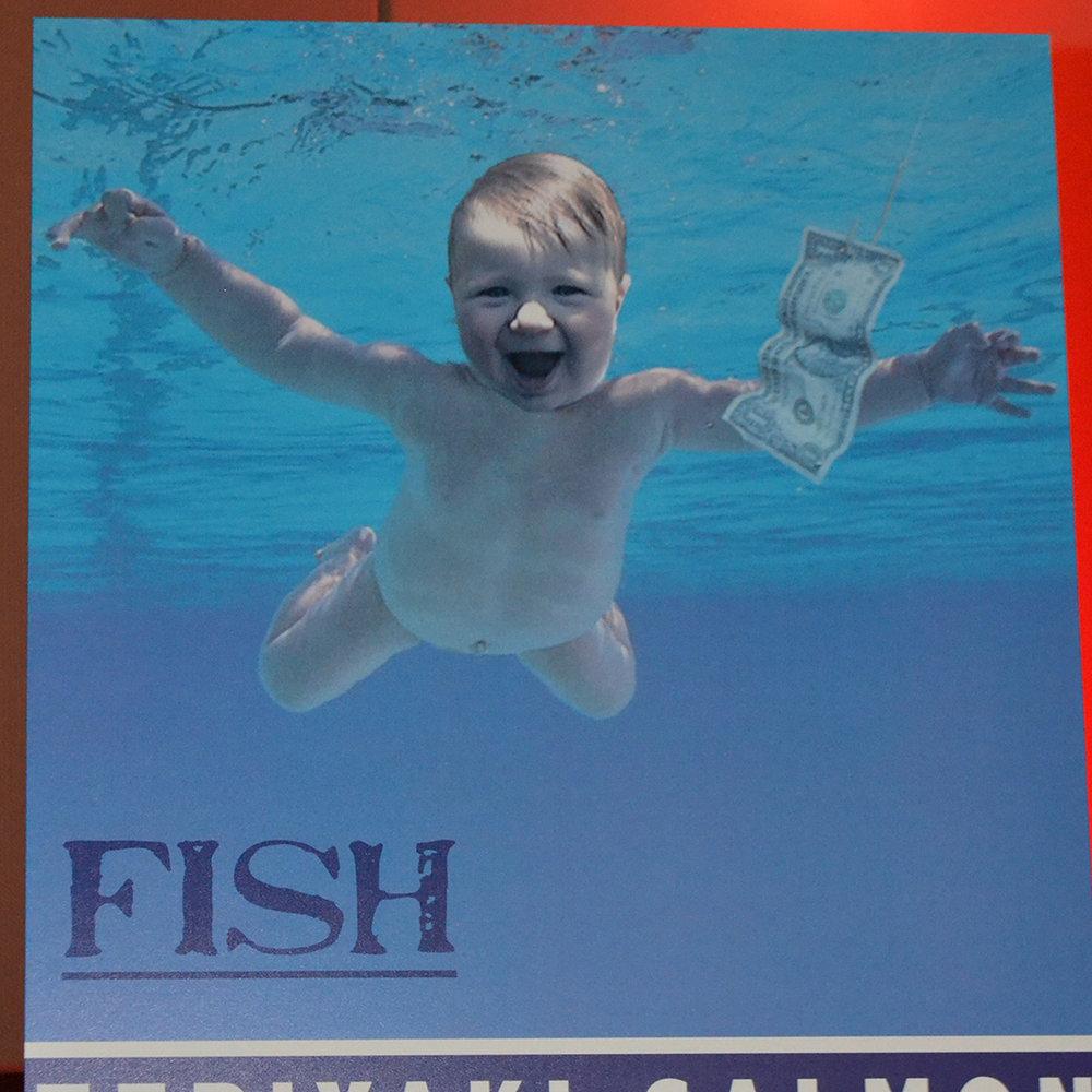 Fish Album Cover.jpg