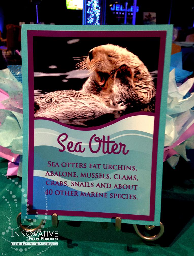 ArrielleAquarium_Cent Sea Otter_Card.jpg