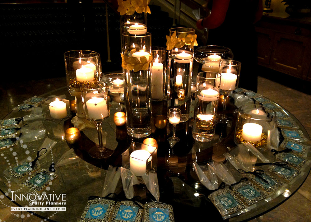 Sara_10-25-14_Greek_Entry Table.jpg