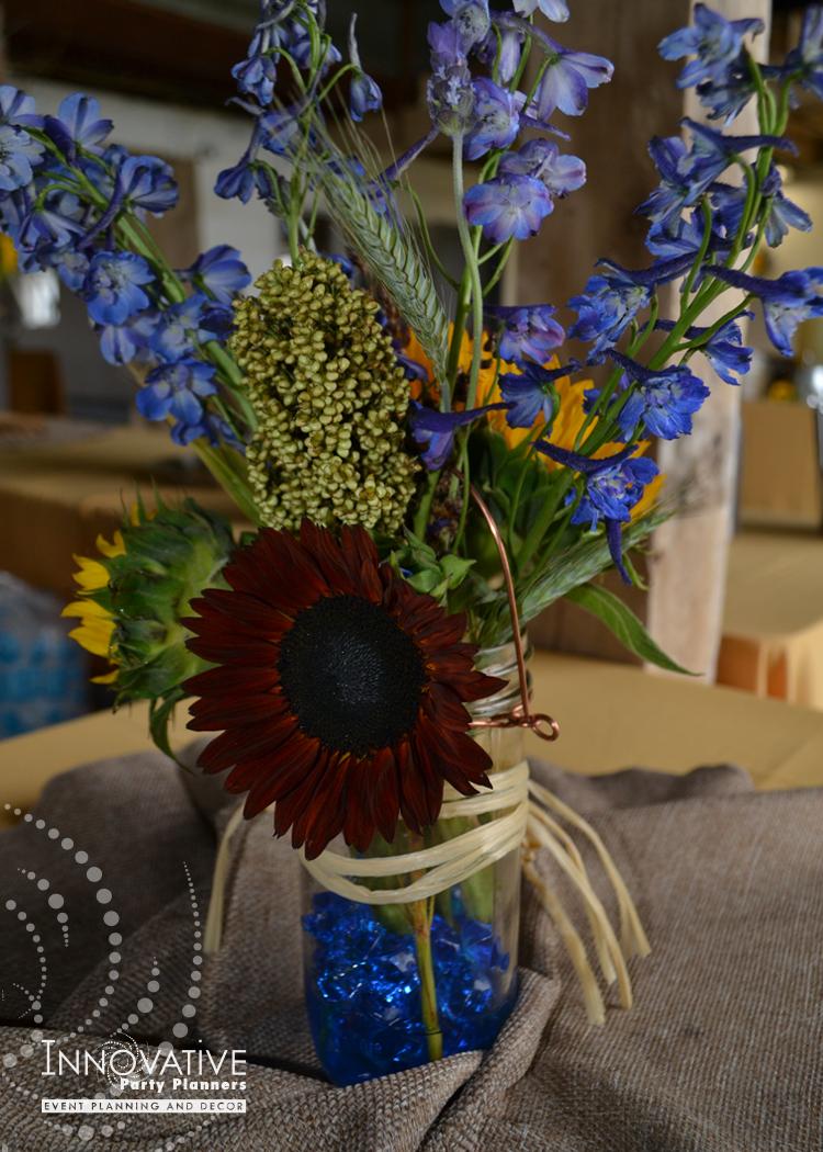 Merkle_Picnic_Flowers_1.jpg