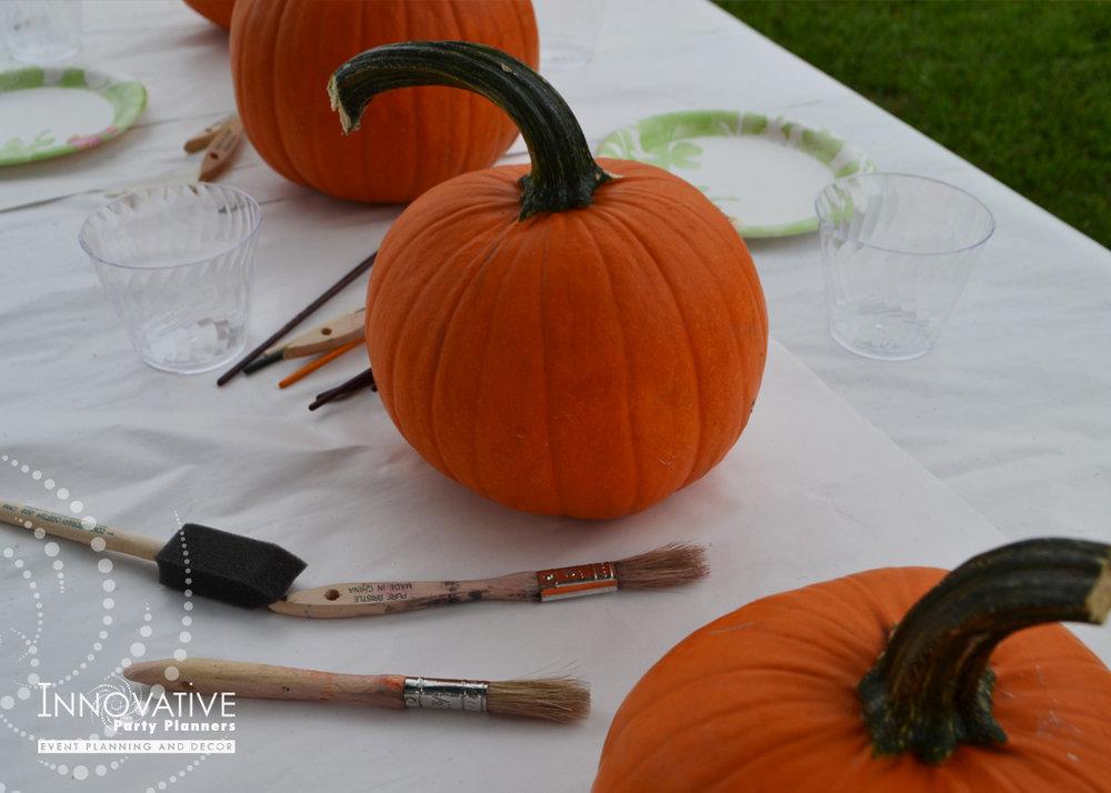 Merkle_Picnic_Pumpkin Painting2.jpg