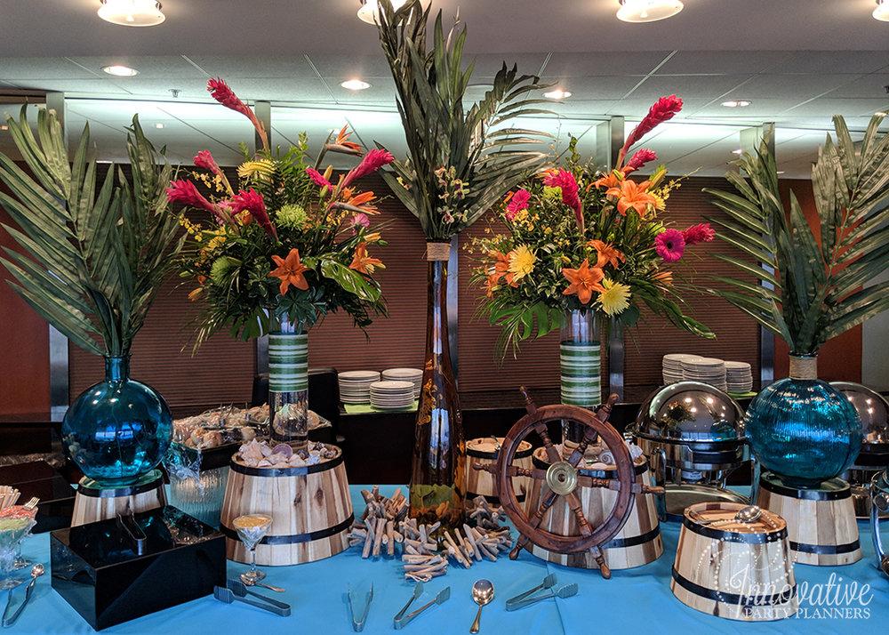 NQGRG_Holiday_Party_2017_Hawaii_Main Buffet_1.jpg