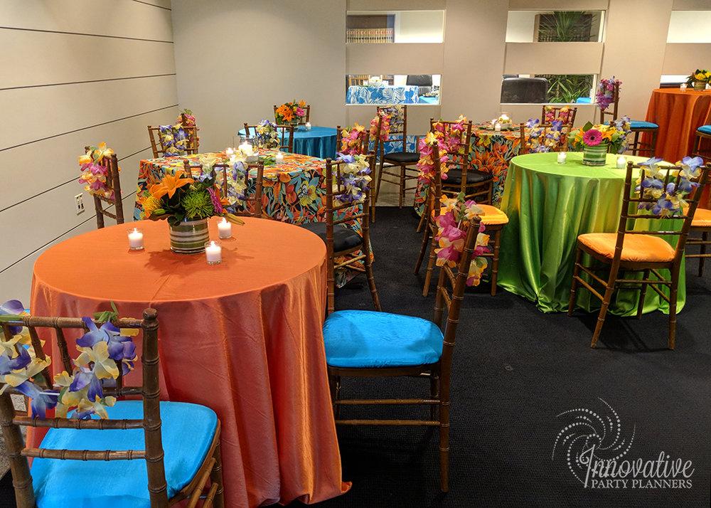 NQGRG_Holiday_Party_2017_Hawaii_Reception Seating.jpg