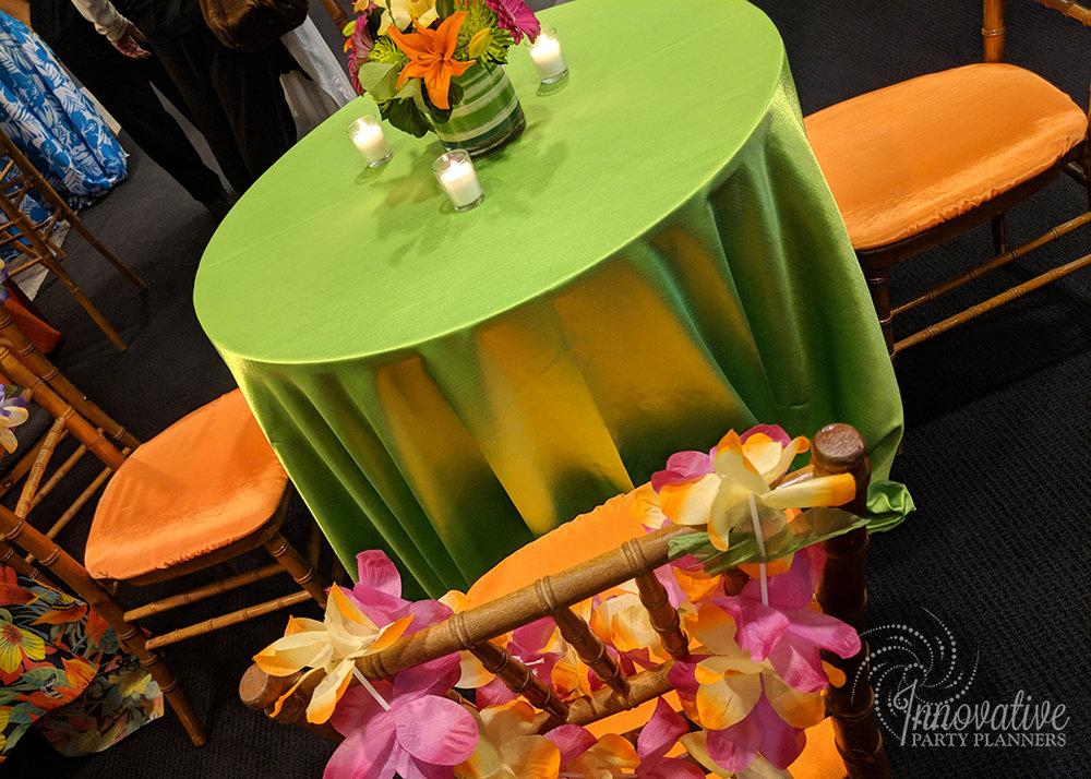 NQGRG_Holiday_Party_2017_Hawaii_Reception Seating_3.jpg