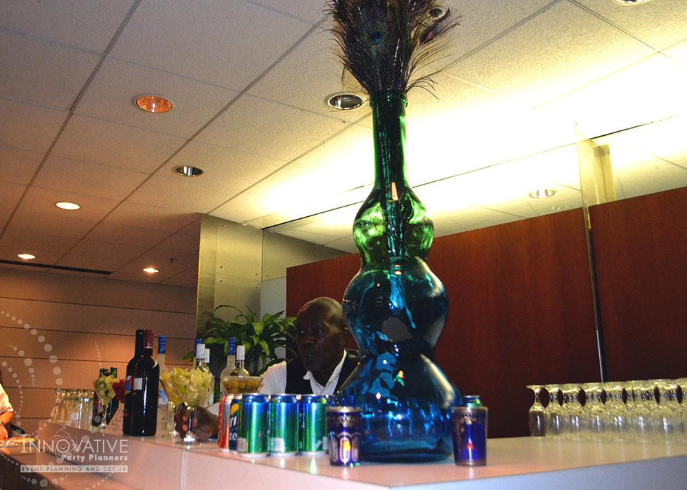 NQGRG_End_of_the_Year_Party_2015_Lobby_Bar.jpg