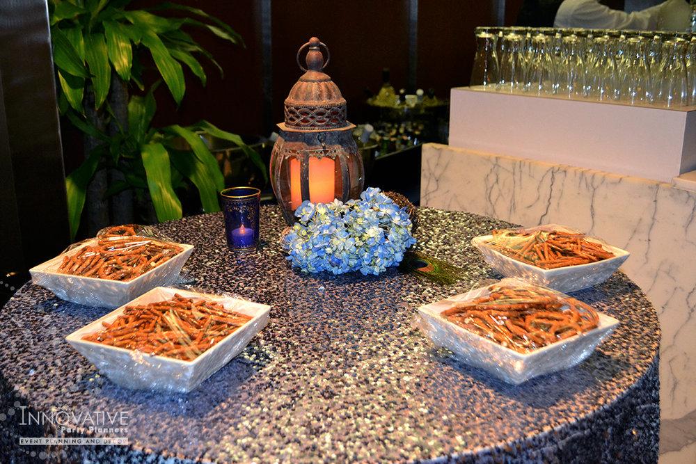 NQGRG_End_of_the_Year_Party_2015_Lobby_Snacks.jpg