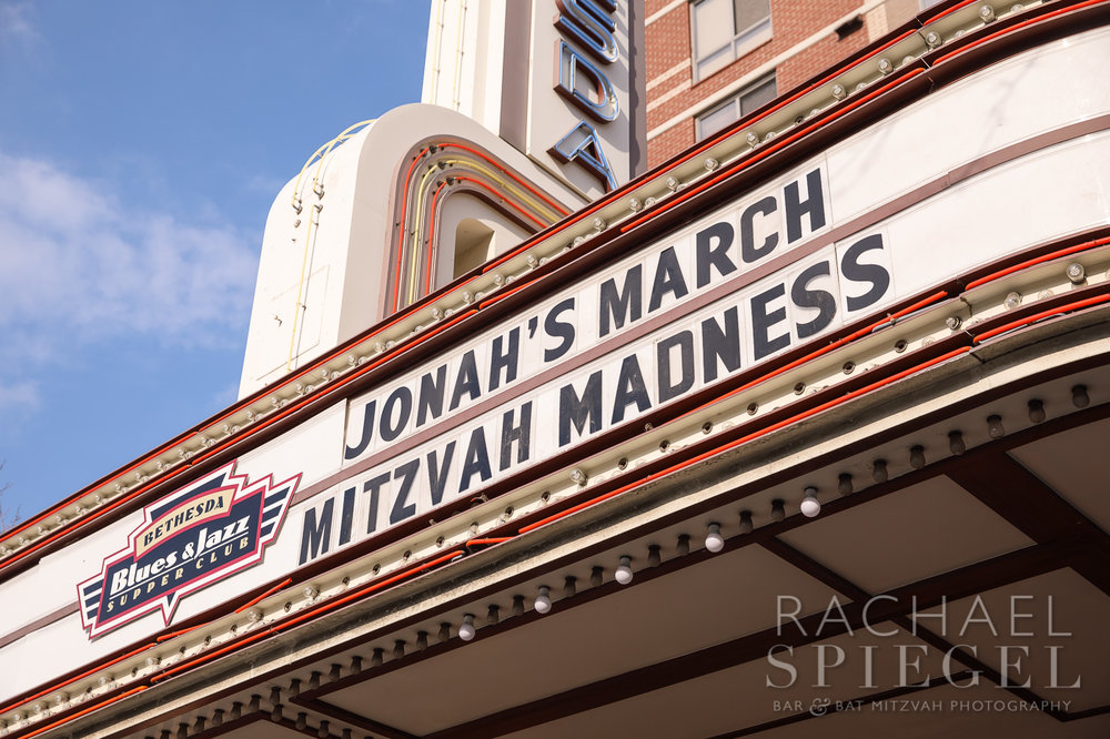 Jonahs March Madness | Entrance Sign| Bar Mitzvah basketball theme, march madness theme, final four theme, decor by Innovative Party Planners