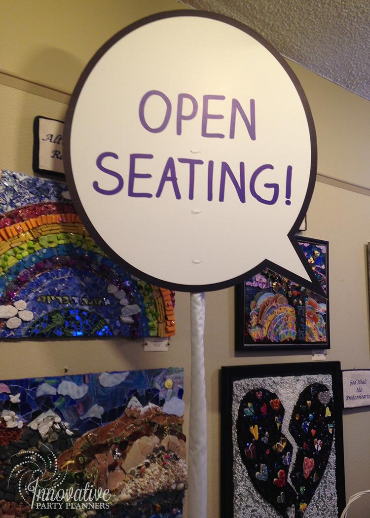 Maxs Cartoon_Open  Seating Sign_IPP_2016.jpg
