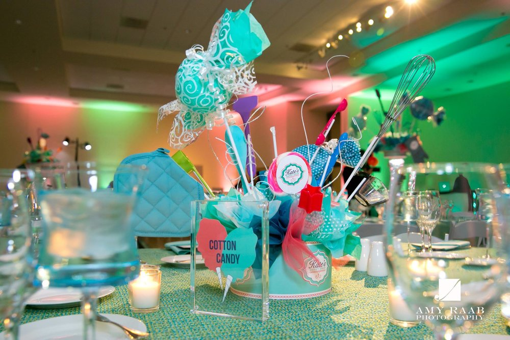 Kates_Bat Mitzvah_Cooking_Candy_Centerpiece_2 by Amy_Raab_Photography.jpg