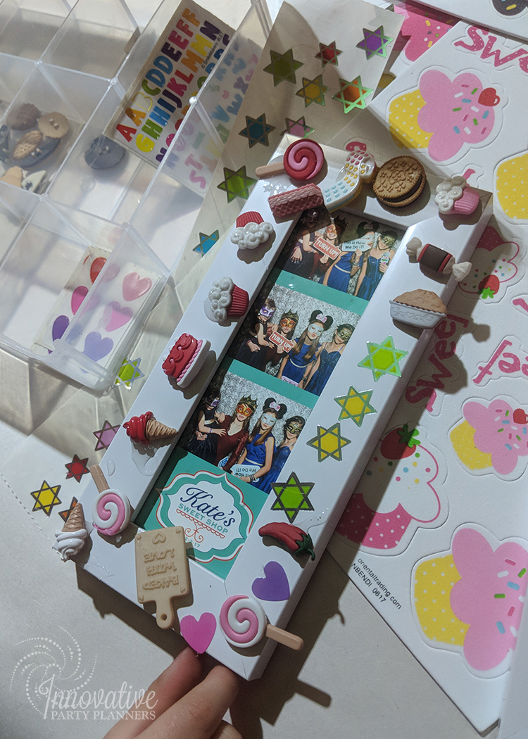 Kates Sweet Shop_Frame Activity_3_Detail_by IPP.jpg