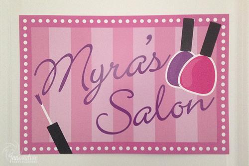 Myras Hair Salon_Sixth Birthday.jpg