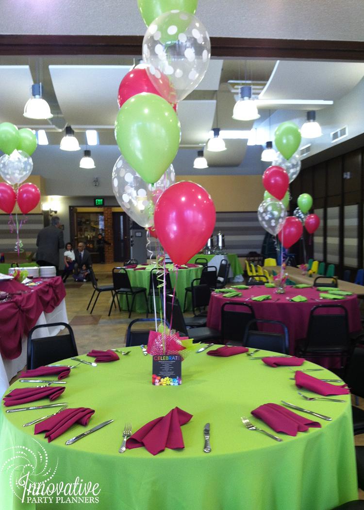 Room Shot_Pink&Lime_Balloons_Birthday.jpg