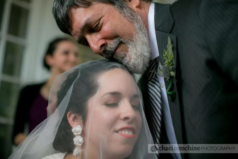 Bedekan_Fathers_Blessing_Arielle and Zev_9-3-17.JPG