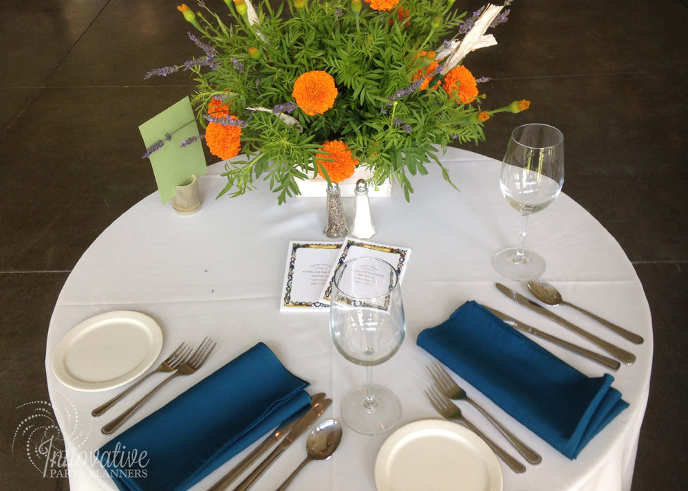 Sweet Heart Table_Arielle and Zev_9-3-17.jpg