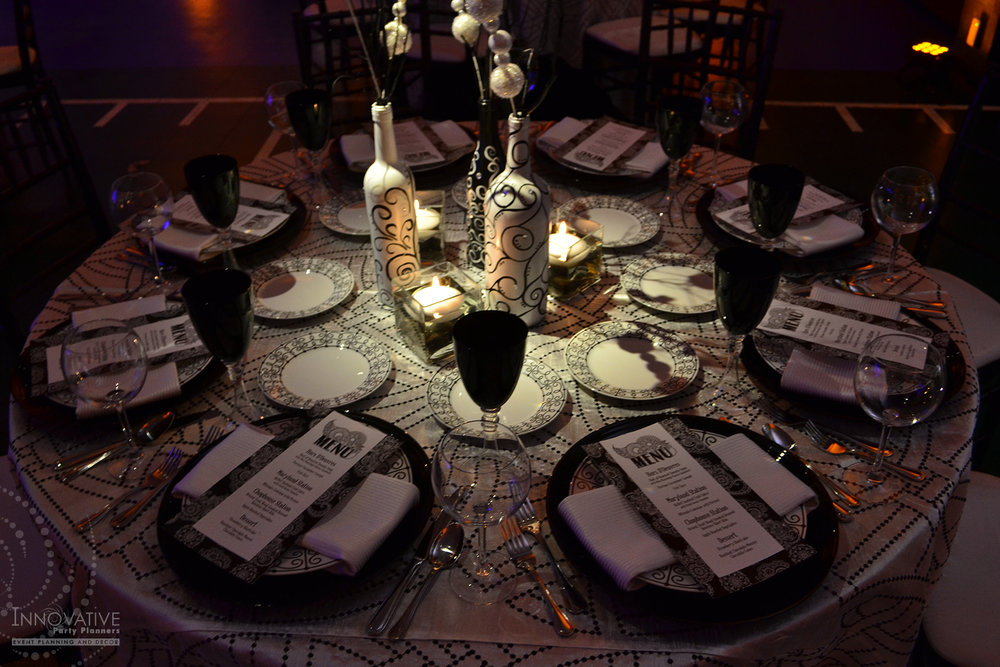 TranZed_Discovery_Park_Table Setting_2016_web.jpg