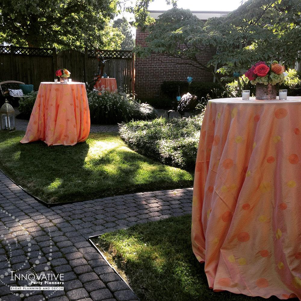 Tranzed Garden 2.jpg