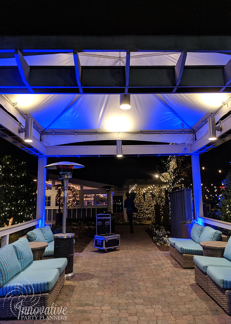 Merkle Holiday 2017_Outdoor seating vestibule.jpg