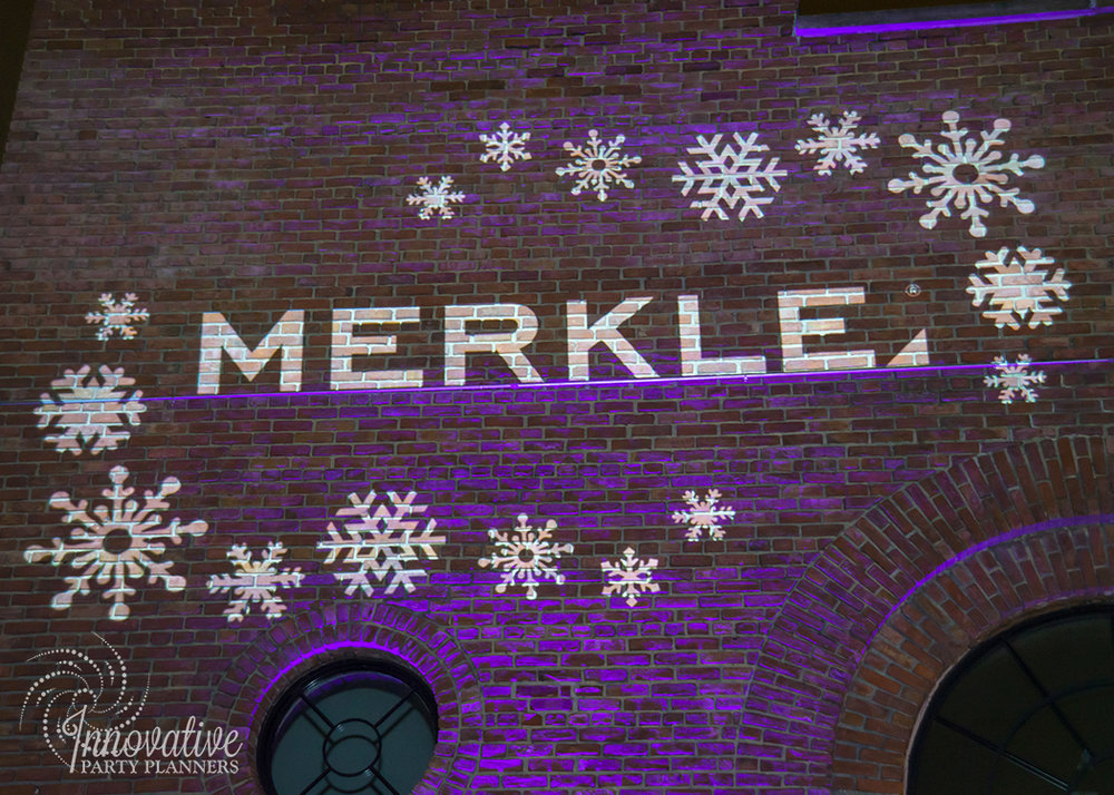 MERKLE_Holiday_2017_Winter_Wonderland_Gobo.jpg
