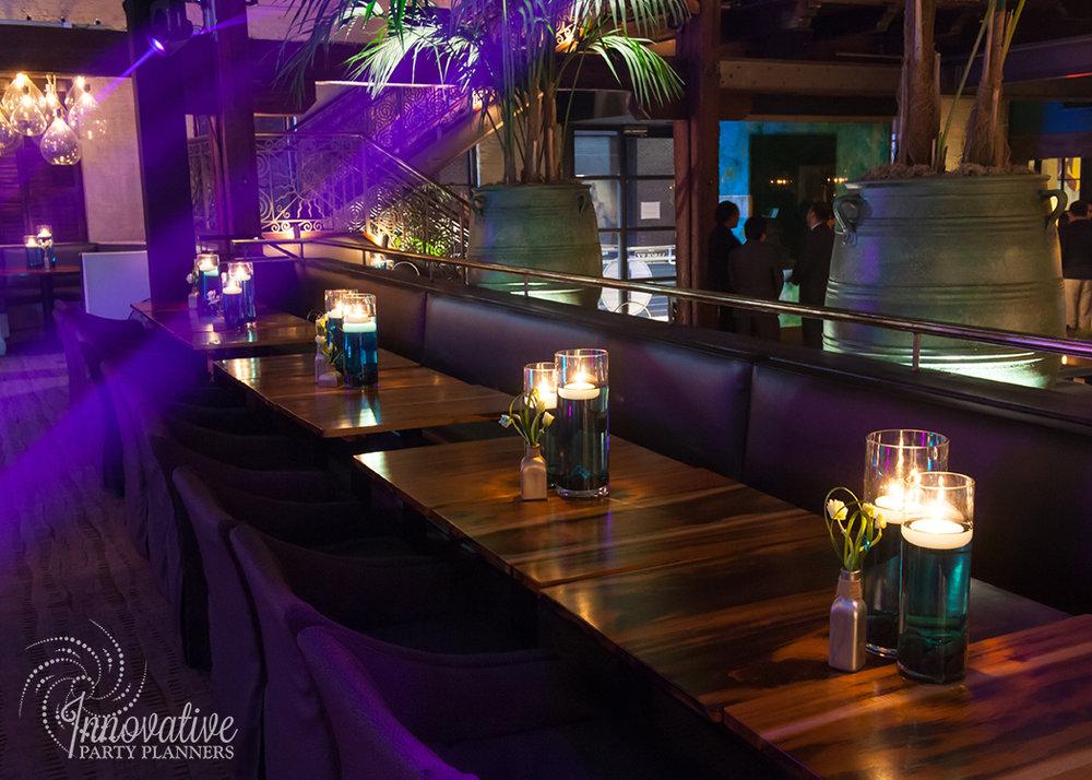 Top2Merkle_Holiday_2016_Seating Area_Dance Floor Top_Purple.jpg