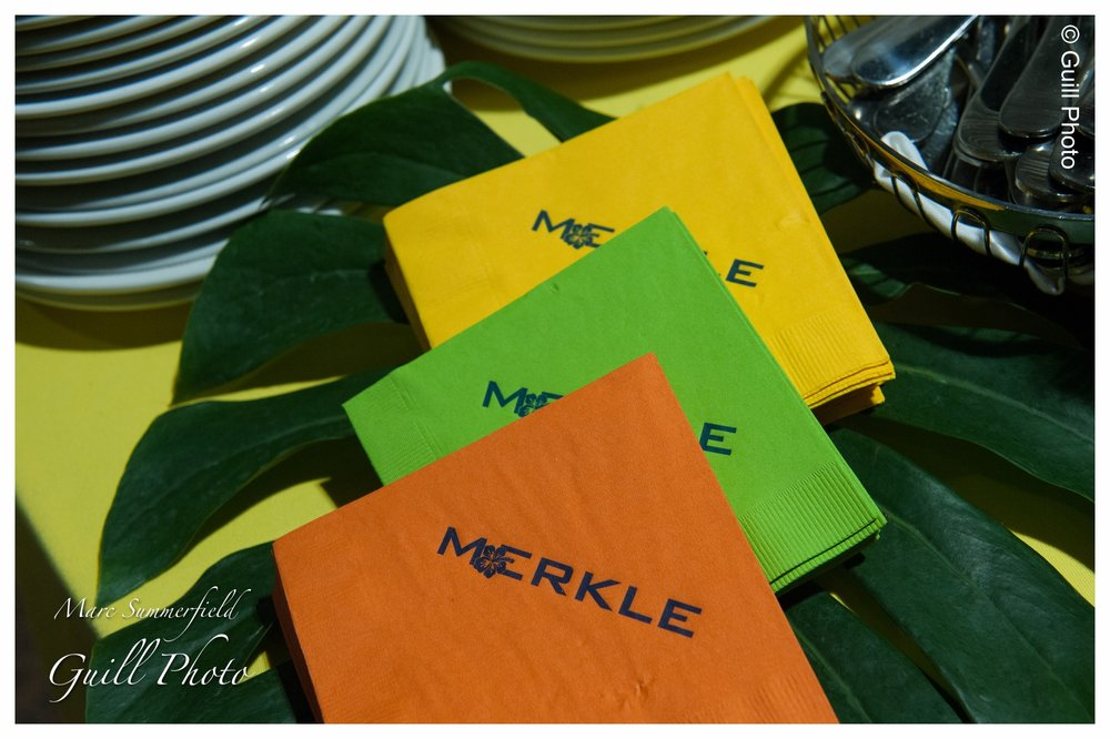 Merkle0015.jpg