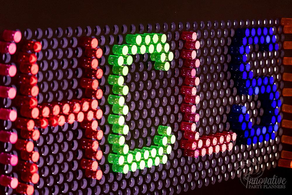 HCLS_Stacks_80s Arcade_LightBrite_1.jpg