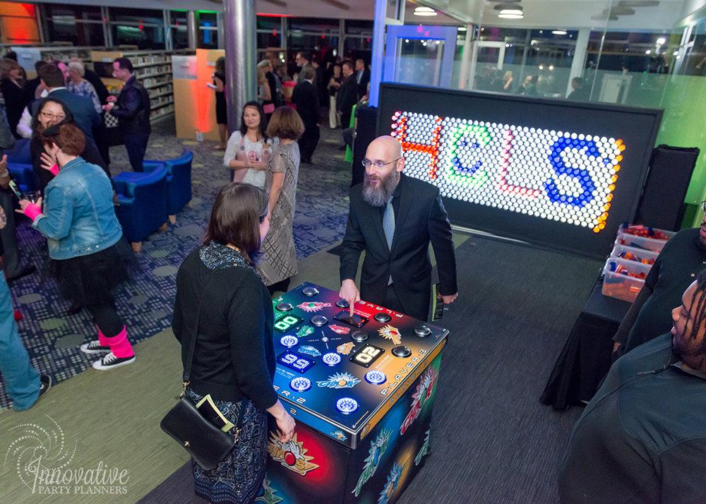 HCLS_Stacks_80s Arcade_LightBrite_2.jpg