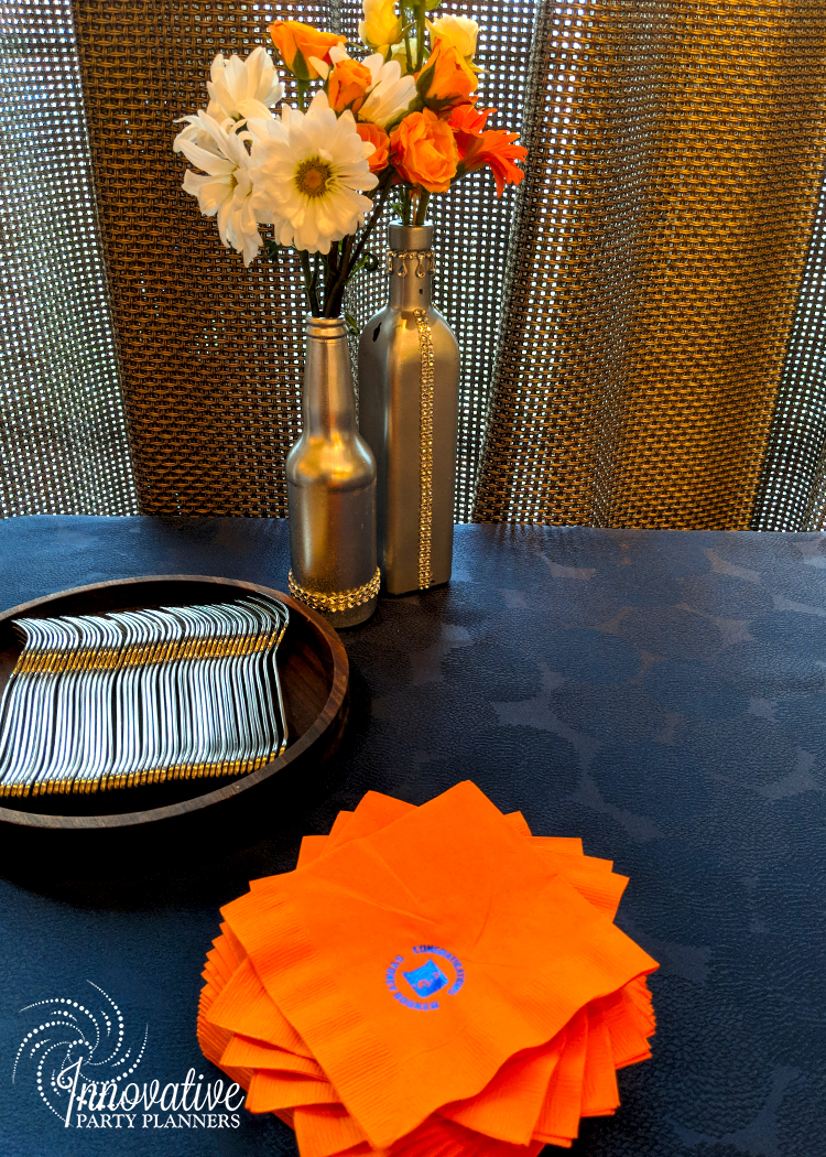 Flower Trio and Cocktail Napkins_Duke_Sagamore_Pendry_Booker 6-10-18.jpg