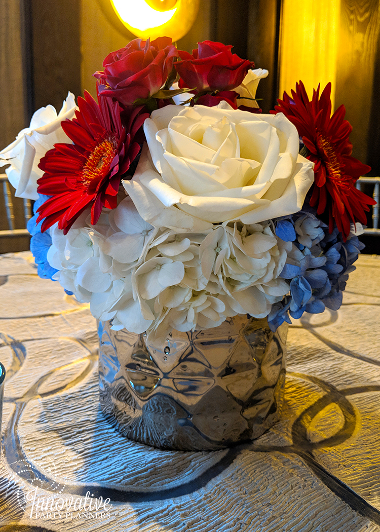 Guest Tables_Price and Parsons_Chrome Vase with red flowers_Sagamore_Pendry_Booker 6-10-18.jpg