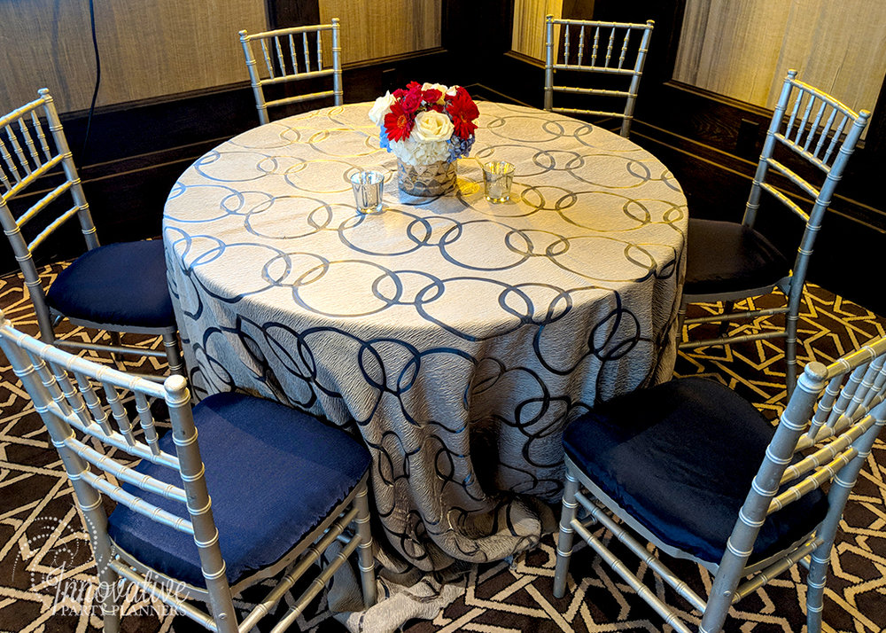 Guest Tables_Price and Parsons_Sagamore Pendry_Booker 6-10-18-1.jpg