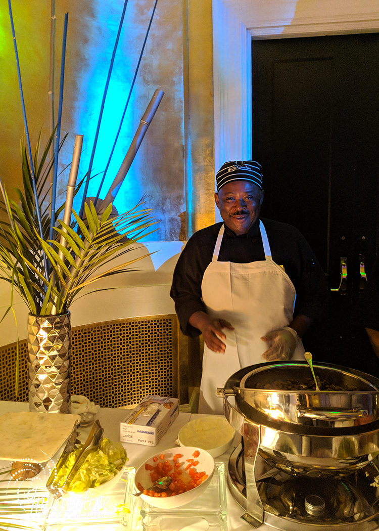 Reception_Food Station_Sagamore_Pendry_Booker 6-10-18_1.jpg