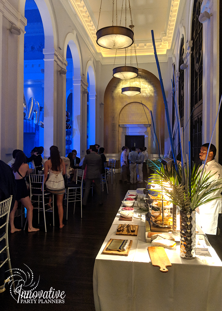 Reception_Food Station_Sagamore_Pendry_Booker 6-10-18_2.jpg