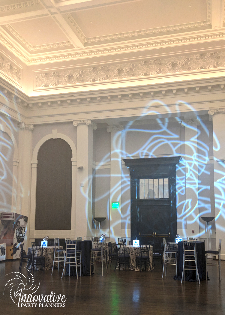 Student_Reception_Lighting Patterns_Sagamore_Pendry_Booker 6-10-18_1.jpg